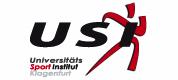 logo_usi-kopie