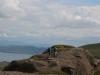 isle-of-skye_tour-sligachan27