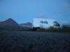 isle-of-skye_tour-torrin02