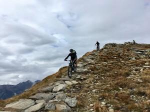 Bikecamp-Südtirol-07092018 -015
