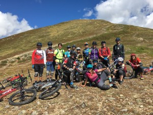 Bikecamp-Südtirol-08092018 -014